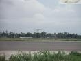 Landing Merauke