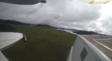 Landing Dofu