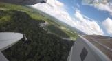 Overhead Ottodemo