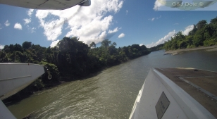 Landing Ottodemo